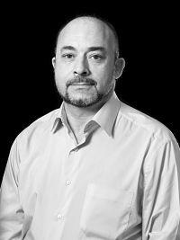 Carlos Bachiller