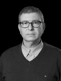 Gustavo de Mello